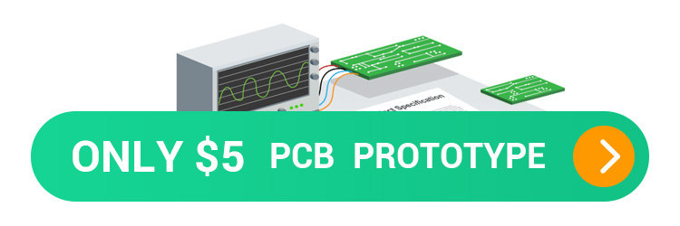 China PCB Prototype & Fabrication Manufacturer - PCB Prototype the
